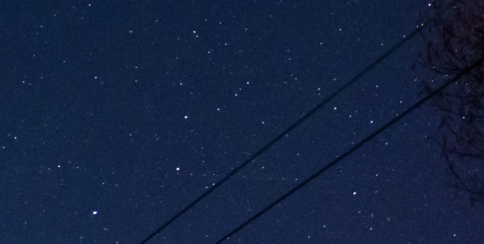 Sky Object mkme.org
